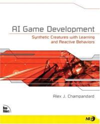AI Game Development
