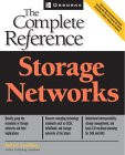 Storage Networks: The Complete Reference