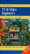 Newnes Television & Video Engineer's Pocket Book (Newnes Pocket Books)