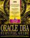 Oracle Dba Survival Guide