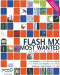 Flash MX Most Wanted: Effects & Movies