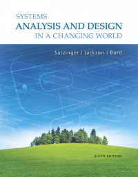 Systems Analysis and Design in a Changing World (with Computing and Information Technology CourseMate Printed Access Card, Microsoft Project 2010 60 ... and Microsoft Visio 2010 60 Day Trial CD-ROM)