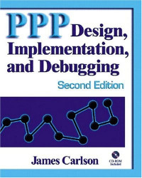PPP Design, Implementation, and Debugging (2nd Edition)