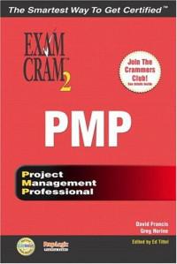 PMP Exam Cram 2