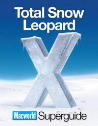 Total Snow Leopard Superguide