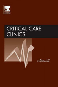 Mechanical Ventilation (Critical Care Clinics, April 2007, Volume 23, No. 2)