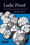 Ludic Proof: Greek Mathematics and the Alexandrian Aesthetic