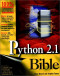 Python 2.1 Bible