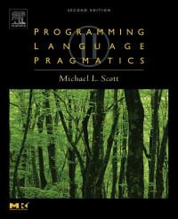 Programming Language Pragmatics, Second Edition