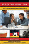 No Such Thing as Small Talk: 7 Keys to Understanding German Business Culture