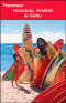 Frommer's Honolulu, Waikiki and Oahu (Frommer's Complete)