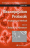 Bioconjugation Protocols: Strategies and Methods (Methods in Molecular Biology)
