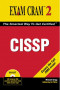 CISSP Exam Cram 2