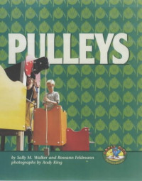 Pulleys (Early Bird Physics Series)
