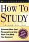 How to Study 2e