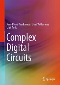 Complex Digital Circuits