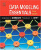 Data Modeling Essentials, Third Edition (Morgan Kaufmann Series in Data Management Systems)