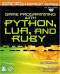 Game Programming with Python, Lua, and Ruby (Game Development)