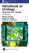 Handbook of Urology: Diagnosis and Therapy (Lippincott Williams & Wilkins Handbook Series)