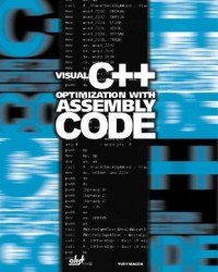 Visual C++ Optimization with Assembly Code