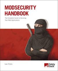 ModSecurity Handbook