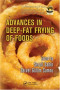 Advances in Deep-Fat Frying of Foods