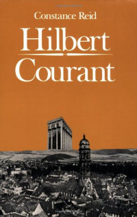 Hilbert-Courant