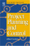 Project Planning and Control, Fourth Edition