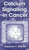 Calcium Signalling in Cancer