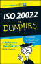 ISO 20022 For Dummies®