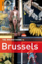 The Rough Guide to Brussels 4 (Rough Guide Travel Guides)