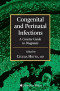 Congenital and Perinatal Infections (Infectious Disease)