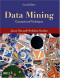 Data Mining,  Second Edition, Second Edition : Concepts and Techniques (The Morgan Kaufmann Series in Data Management Systems)