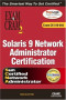 Solaris 9 Network Administration Exam Cram 2 (Exam Cram CX-310-044)