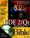 KDE Programming Bible