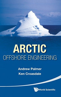 Arctic Offshore Engineering
