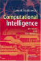 Computational Intelligence: Methods and Techniques