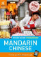 Rough Guide Mandarin Chinese Phrasebook (Rough Guide Phrasebook: Mandarin Chinese)