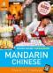 Rough Guide Mandarin Chinese Phrasebook (Rough Guide Phrasebook: Mandarin Chinese)
