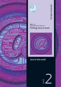 Java in the Small