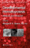 Developmental Hematopoiesis: Methods and Protocols (Methods in Molecular Medicine)