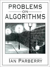 Problems on Algorithms