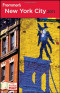 Frommer's New York City 2011 (Frommer's Complete)