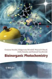 Bioinorganic Photochemistry