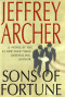 Sons of Fortune (Archer, Jeffrey)