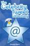 The Celebrity Tweet Directory
