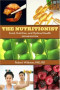 The Nutritionist: Food, Nutrition, and Optimal Health, 2nd Edition