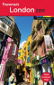 Frommer's London 2011 (Frommer's Colour Complete Guides)