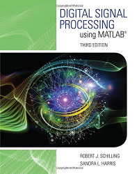 Digital Signal Processing using MATLAB (Activate Learning with these NEW titles from Engineering!)