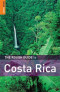 The Rough Guide to Costa Rica 5 (Rough Guide Travel Guides)